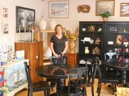 furniture rapid city sd. Fabuless Furniture Cindy Bradley Inside Rapid City Sd