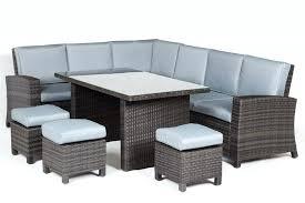 bay rattan garden furniture b m bargains full size