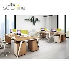 Japanese office furniture Themed Japanese Office Furniture Simple And Durable Office Furniture Imported From China Buy Office Furniture Office Furniture Rakuten Japanese Office Furniture Simple And Durable Office Furniture