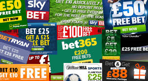 Image result for no risk matched betting group
