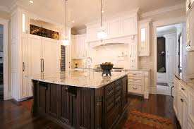 Walnut Kitchen Awesome Dark Walnut Cabinets Kitchens Pictures Ideas Amys Office