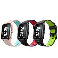 Ulefone Watch GPS 40 Days Battery Life ...