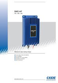 smc hf100 250 300 by gnb industrial power issuu