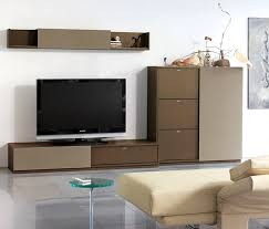 Wall Units Living Room Furniture Impressive Nice Design Floating Wall Units For Living Room That