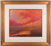 Types of picture framing Aluminium Image Artists Network How To Choose The Best Frame Framing Paintings