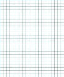 Polar Coordinate Graph Paper Radians Graphing Club Grid Pdf