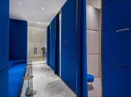 Httpsipinimgcom736xc49fb3c49fb38a3abb3feChanging Rooms Interior Designers