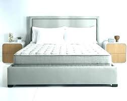 Twin Sleep Number Bed Frame Options Queen Size Price Mattress – eaucsb