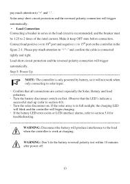 Publix Pharmacist Sample Resume Pharmacist Resume Samples Visualcv