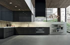 Furniture Kitchen Kitchens Varenna Phoenix