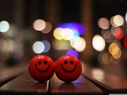 26+] Smileys Wallpapers For Mobile on ...