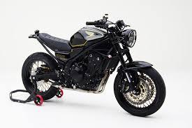 custom honda cb500 s scrambler motorcycle cbr parts this