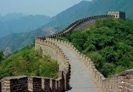 list of world heritage sites in china