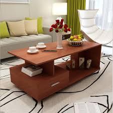 china living room furniture melamine
