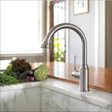 hansgrohe kitchen faucet talis m new hansgrohe kitchen faucet talis m reviews kitchen faucet repair best