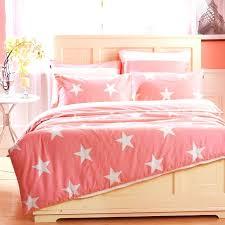 ikea bedding sets bed covers bed comforters bed sets queen iris queen comforter set home improvement