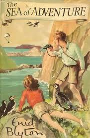 Image result for enid blyton books images