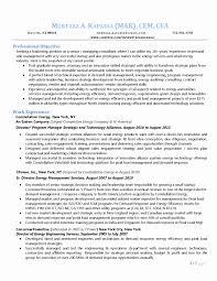 Sample Healthcare Consultant Resume Elegant Resume Management