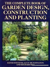 Small Picture 9780706372342 The Complete Book of Garden Design Construction