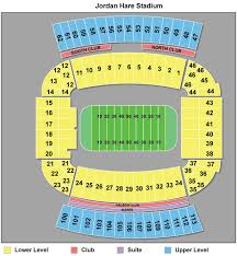 Auburn University Stadium Seating Chart Seating Chart Auburn Football Tickets