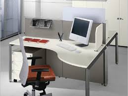 designing office space.  office full size of small officeoffice design ideas designing offices simple home  office furniture  with space