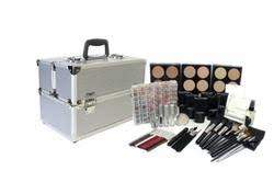 makeup forever student kit photo 3