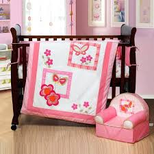 pink crib bedding sets embroidery pink crib bedding per nursery bedding in bedding sets from mother kids on hot pink and lime green crib bedding sets