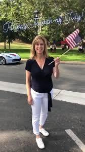 Assemblywoman Christy Smith - Home | Facebook