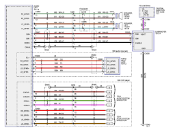 kraco radio wiring diagram search for wiring diagrams \u2022 Kraco Car Stereo pioneer car stereo wiring diagram diagrams audio delicious gooddy rh chocaraze org kraco stereo wiring diagram