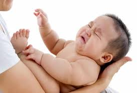 Image result for baby in pain
