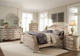 Marble Bedroom Furniture Off White Master Bedroom Sets Tags Top Off White Bedroom Set