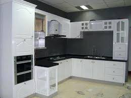 black and white kitchen cabinets painting old kitchen cabinets black white colors home black and white