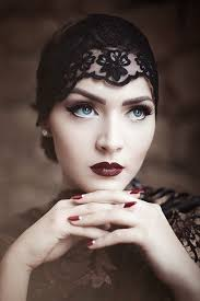 1930s hair and makeup research more you can t take it with you 1930s hair hair and makeup and 1930s