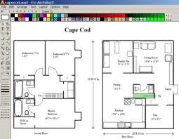 Small Picture Easy Home Design Sites And Apps That Make Home Design Decor Easy