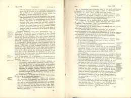 heather maclachlan cornell dissertation