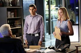 Image result for csi let's-make-a-deal photos