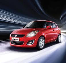 new car launches in jan 2014Maruti Swift