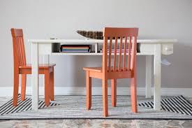 For Toy Storage In Living Room Kid Friendly Living Room By Design Improvised Hayneedle Blog