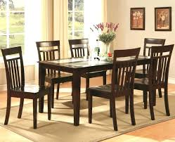 wooden table designs images wooden dining table with glass top beautiful design for dining tables sets