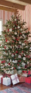25+ unique Woodland christmas ideas on Pinterest | Diy xmas ornaments, Diy  christmas ornaments and Diy ornaments