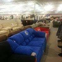 American Furniture Warehouse 3900 W Gate City Blvd