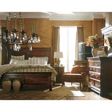likeable stanley bedroom furniture. Bedroom Rustic Clic Portfolio European Cottage Bhf Stanley Likeable Furniture O