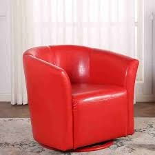 round swivel chairs for living room round swivel chairs for living room