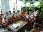thaimassage jakobsberg nam thai massage
