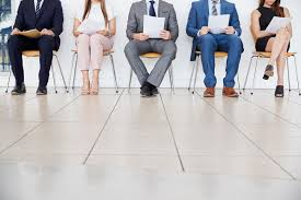 Bank Teller Job Interview Questions The Personal Questions You Will Always Be Asked In Financial
