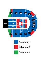 Royal Arena Denmark Seating Chart Sports Events 365 Elton John Copenhagen Denmark Royal
