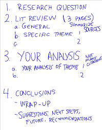 essay on favorite game are short story titles underlined in apa sample outline format research paper mla letter format letter format dynns com research paper outline