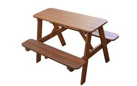 asda set clearance wooden childrens dining wood gumtree metal argos plastic and small tesco round large