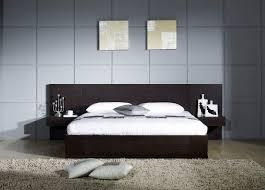 Bedroom: Affordable Cheap Platform Beds Design For Your Bedroom ...