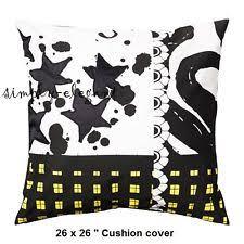 smila sol ceiling lamp ikea. ikea cushion cover pillow spridd 26 x smila sol ceiling lamp ikea a